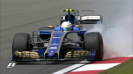 FP3 action from China