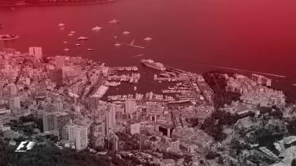 Fast facts - Monaco