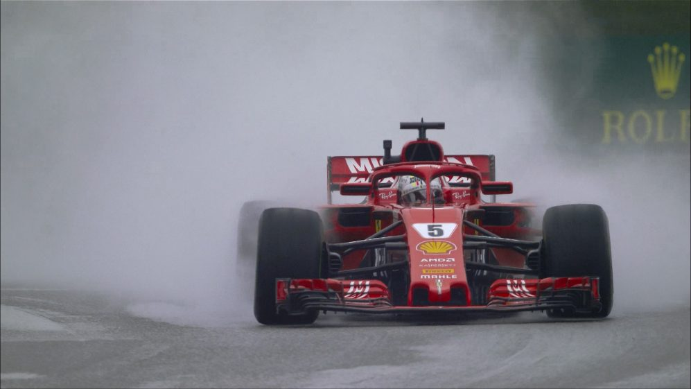 HIGHLIGHTS: FP2 from United States