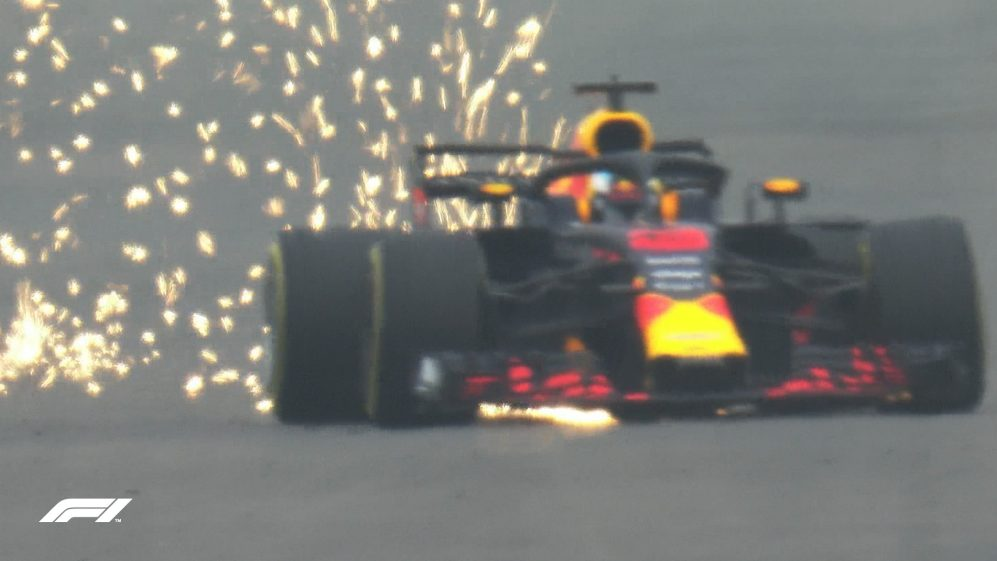 HIGHLIGHTS: FP2 from China