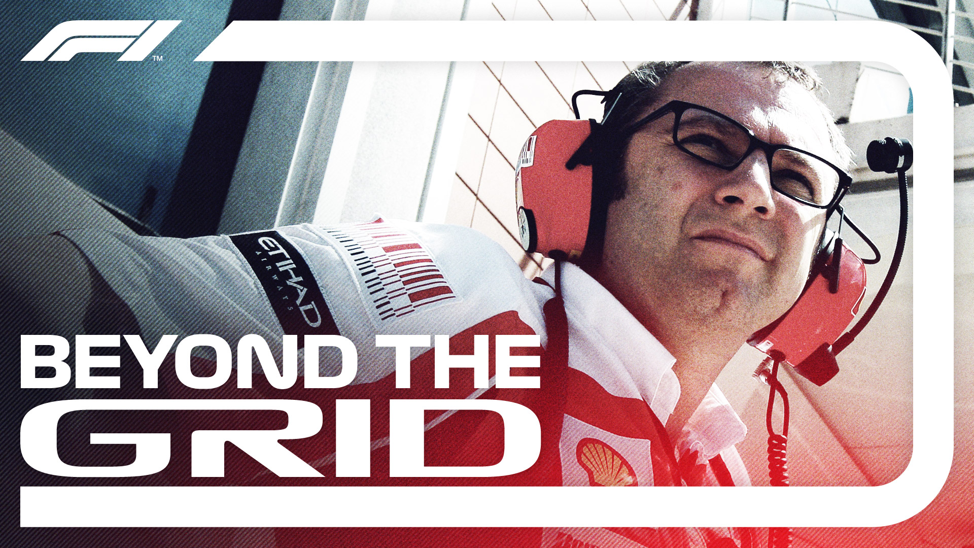 """Stefano Domenicali: """"Being a normal guy, I'm proud to have been at Ferrari for so long…"""""""