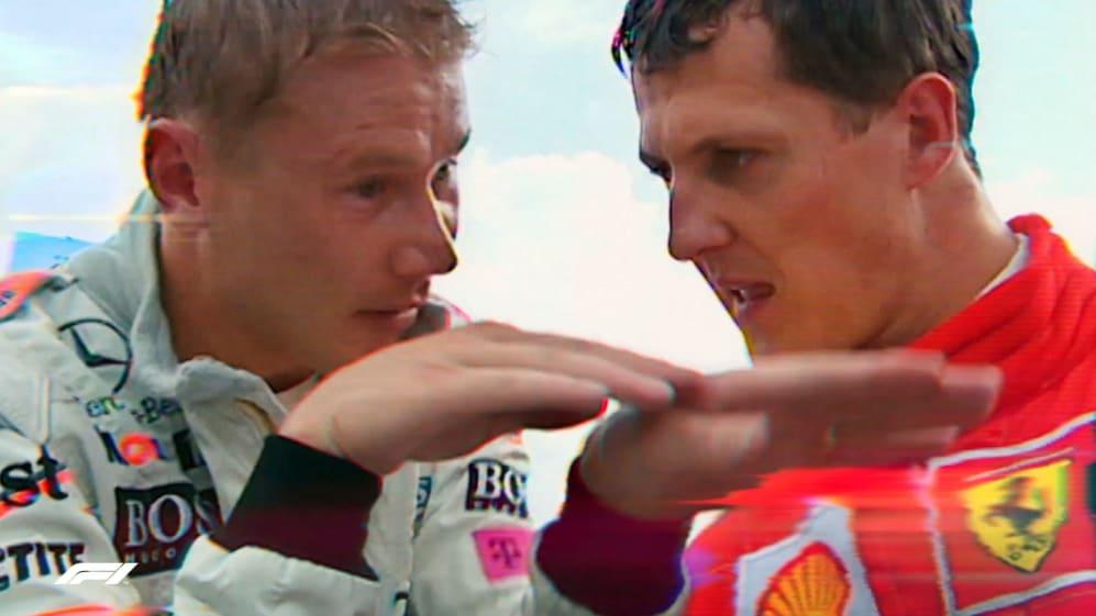 Race 1000: The Race Races On