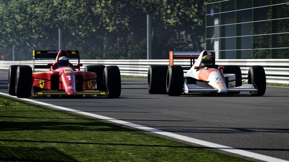 Japan VideoGames Formula One Championship Edition PlayStation 3