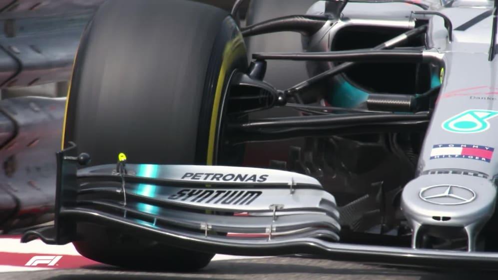 FP2 HIGHLIGHTS: 2019 Monaco Grand Prix
