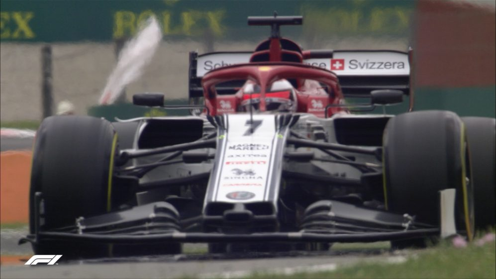 FP3 HIGHLIGHTS: 2019 Spanish Grand Prix