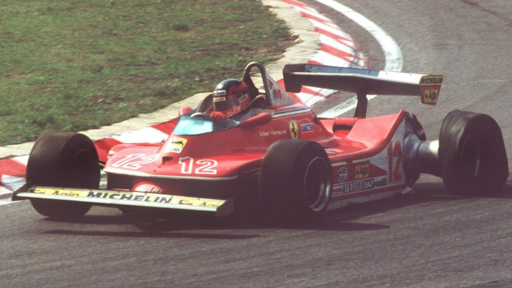 Top 5: Dutch Grand Prix Moments
