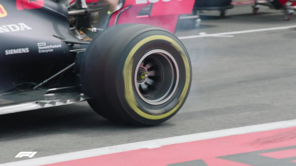 FP1 HIGHLIGHTS: 2019 French Grand Prix