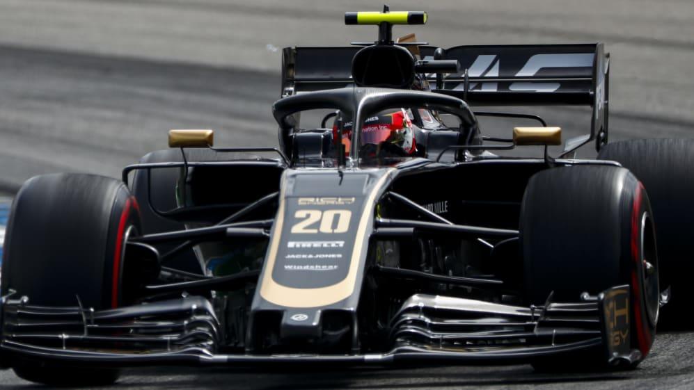 FP3 HIGHLIGHTS: 2019 German Grand Prix
