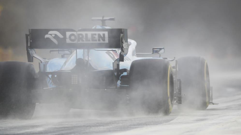 FP3 HIGHLIGHTS: 2019 Hungarian Grand Prix