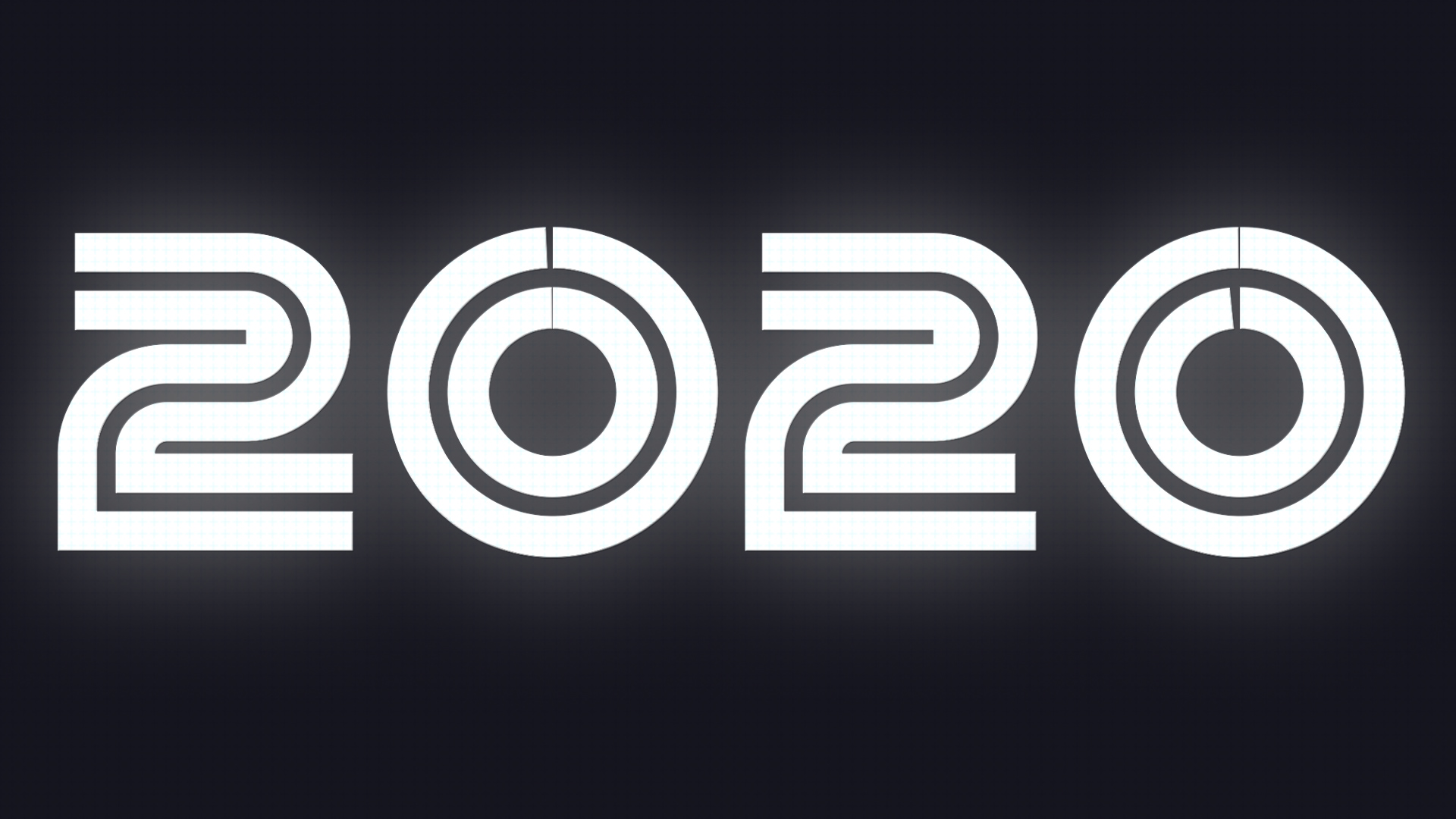 F1 2020 Schedule.F1 Calendar 2020 Enjoy A Record Breaking 22 Races In The