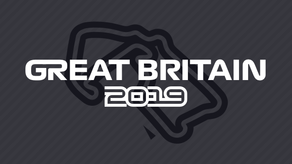 Canadian Grand Prix 2019 - F1 Race