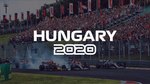 F1 Schedule 2020 Official Calendar Of Grand Prix Races