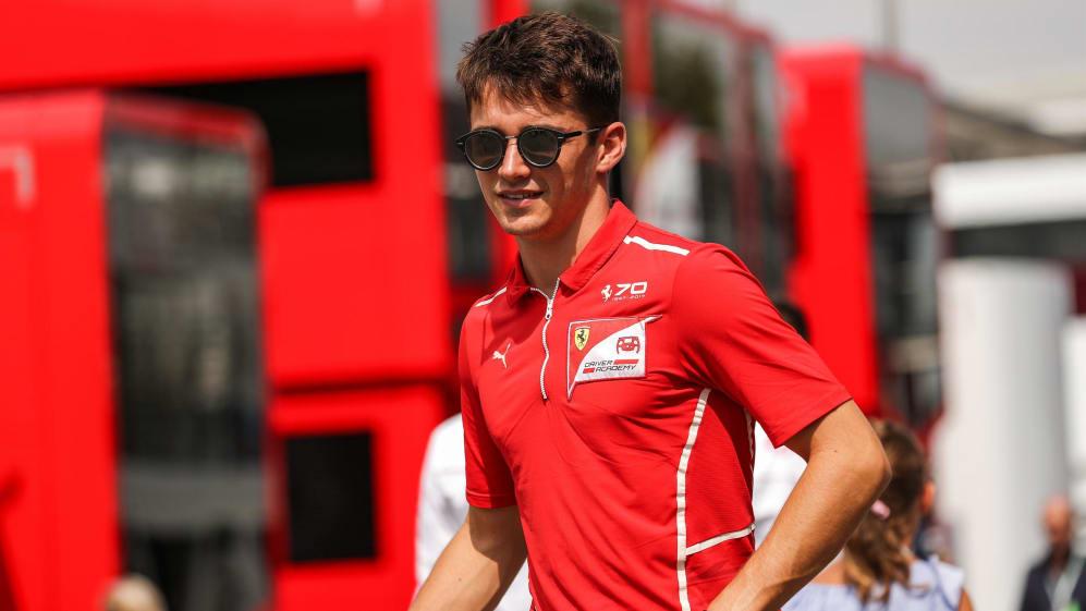 Formula One World Championship
