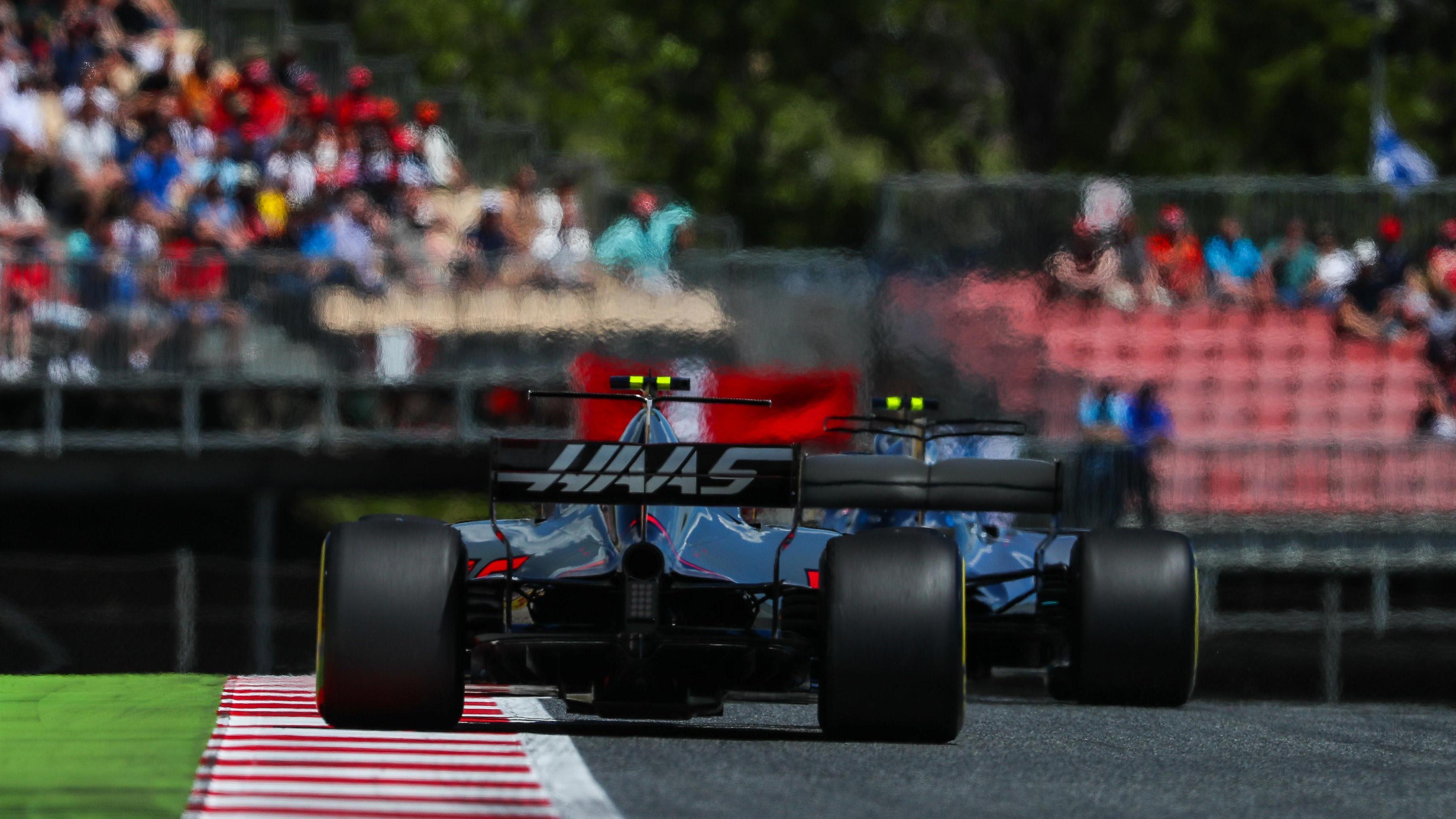 CAPS X 5 Different Formula One 1 F1 Job Lot McLaren Team Button Alonso NEW!