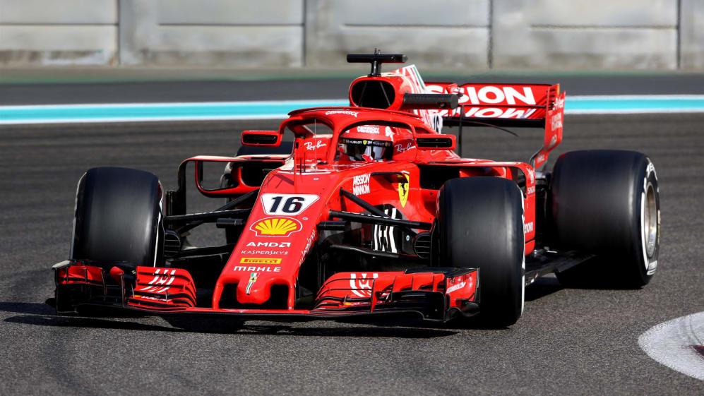 Kết quả hình ảnh cho f1 racing