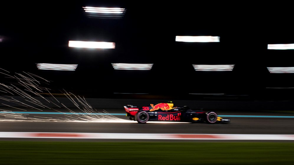 F1 slang explained: A beginner's guide | Formula 1®