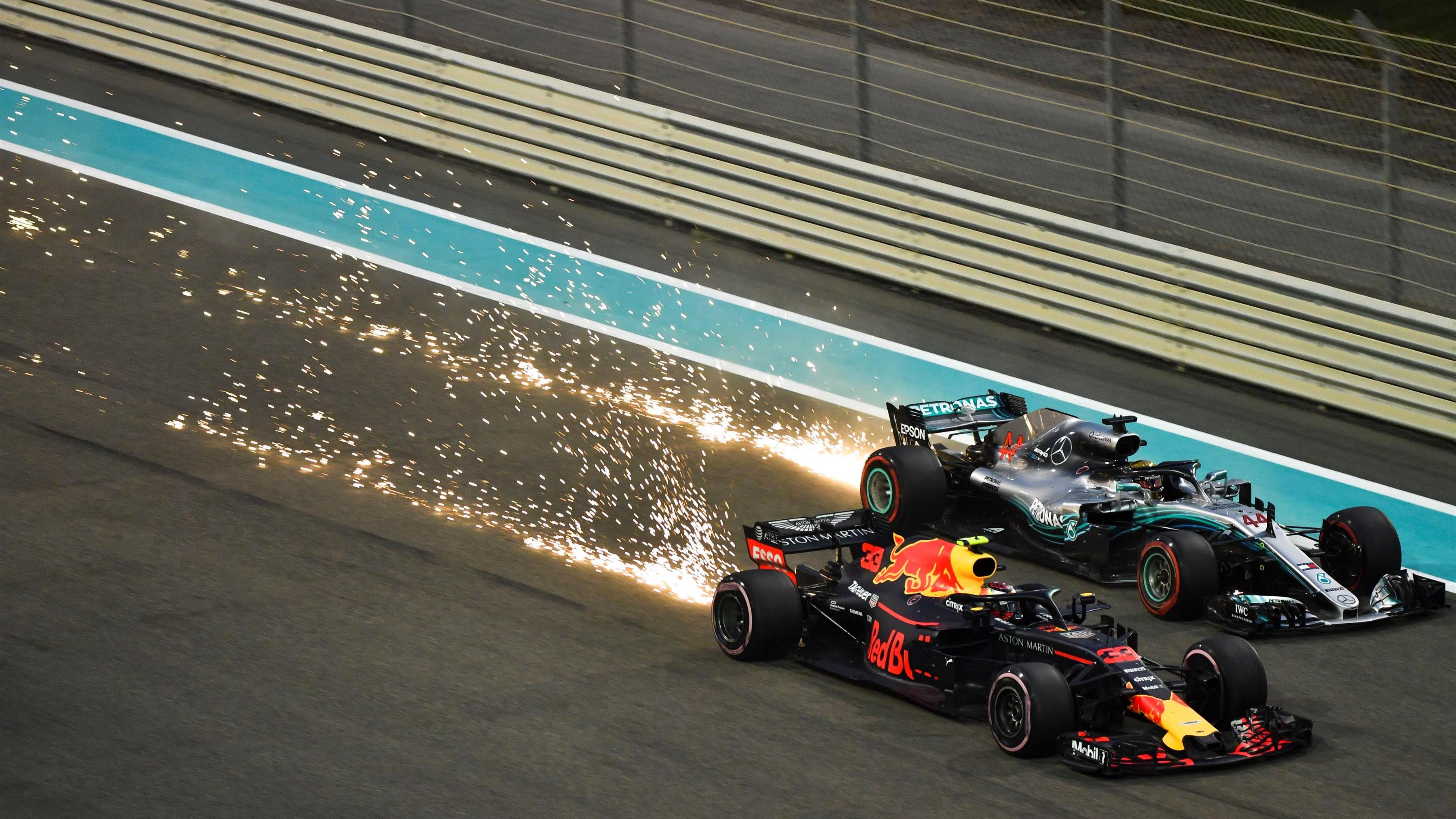 winners and losers abu dhabi grand prix edition formula 1