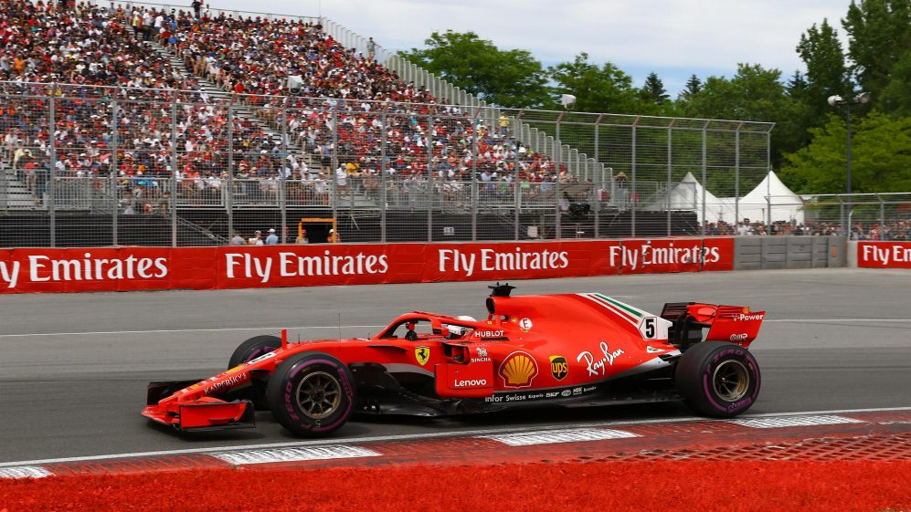 F1 INBOX - Your questions on Ferrari's engine, Bottas and Red Bull