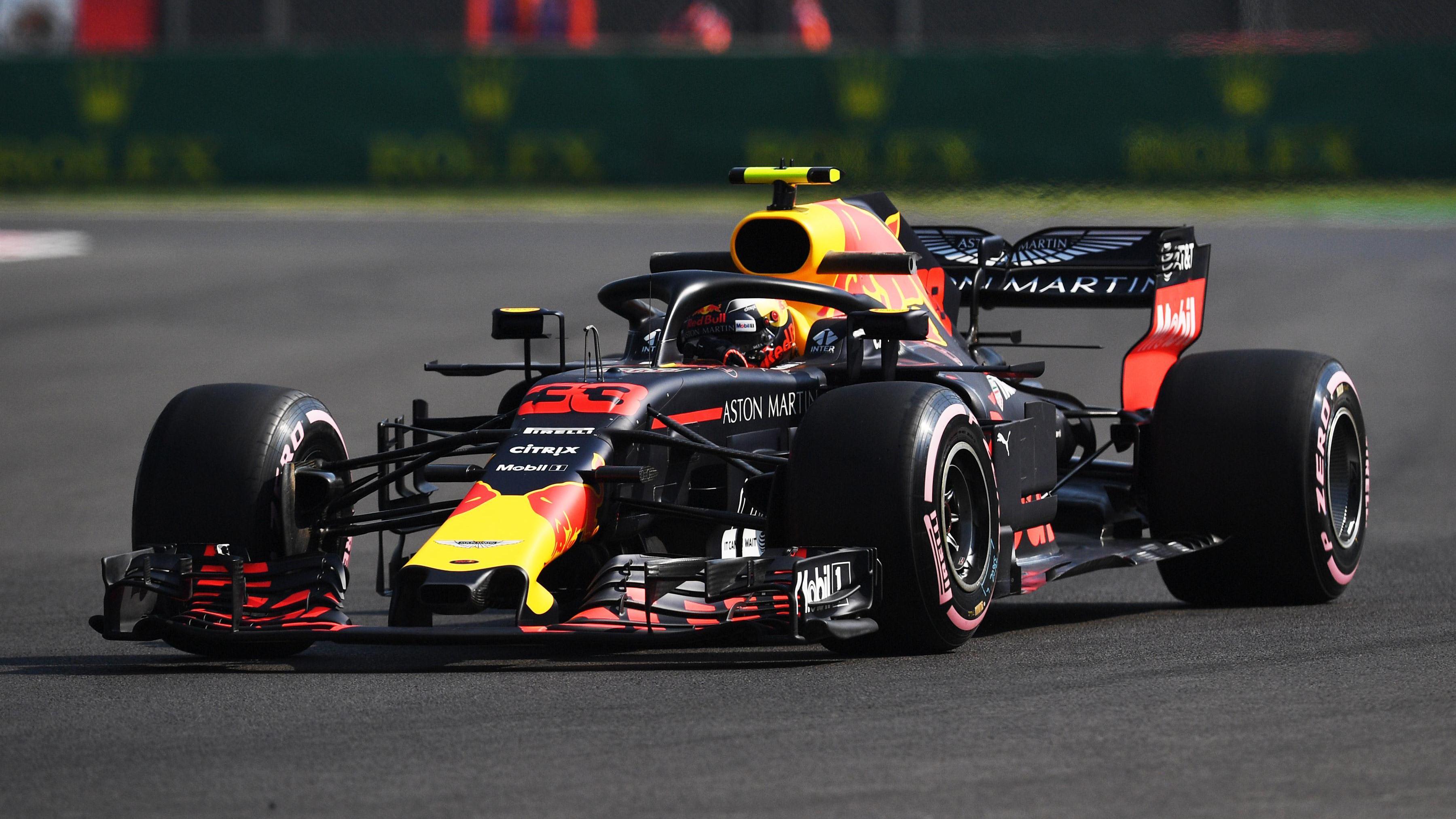 Formula 1 2019: test Barcellona  |Formula 1