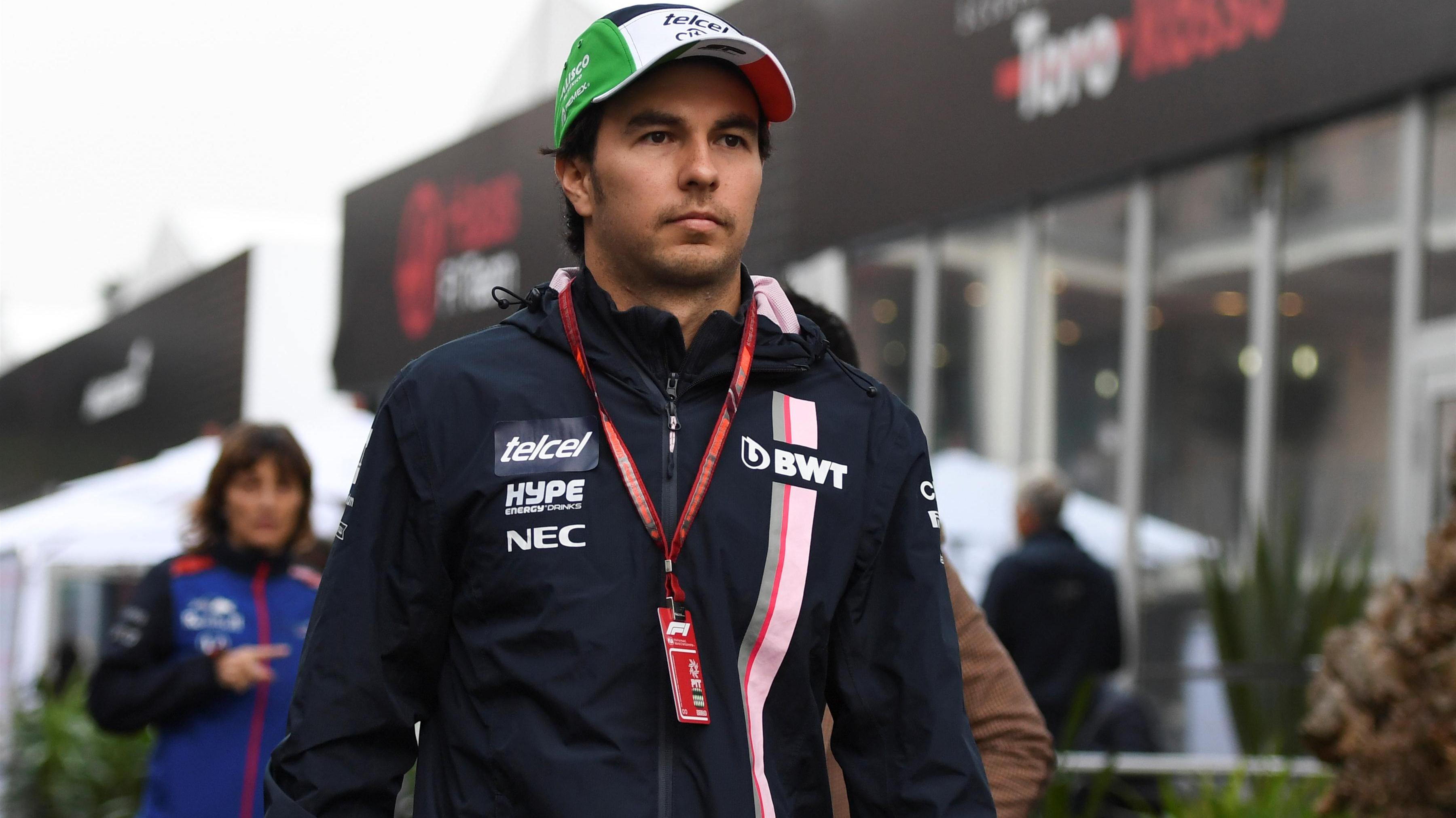 Perez - Force India can be 'massive surprise' in 2019&#39