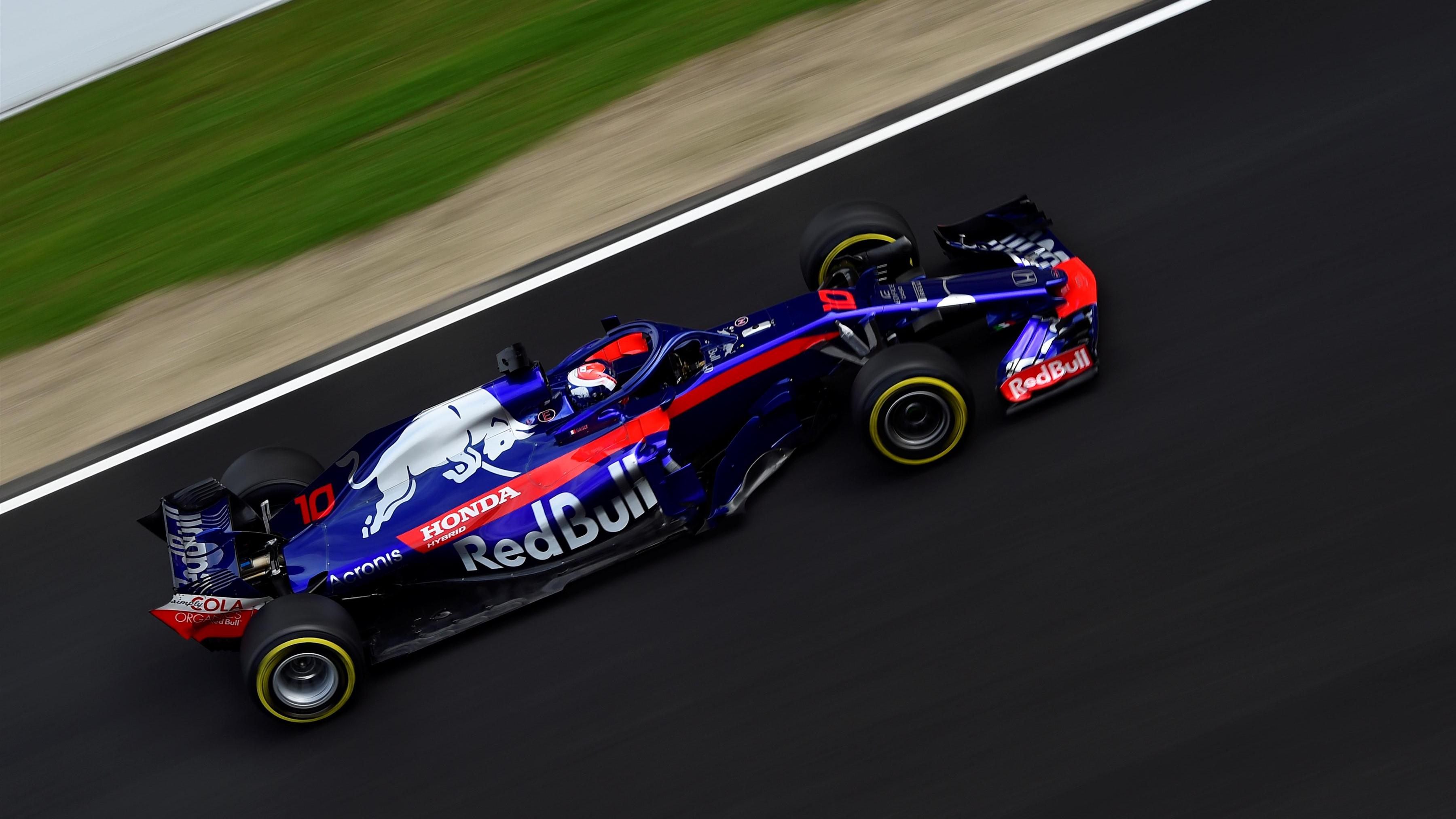 feature how toro rosso and honda got off to a flying start rh formula1 com Project Cars Formula Renault Formula 3