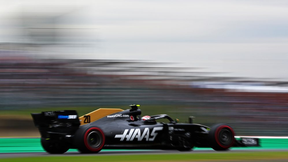 Haas: We should have listened to the drivers more amid struggles | Formula 1®