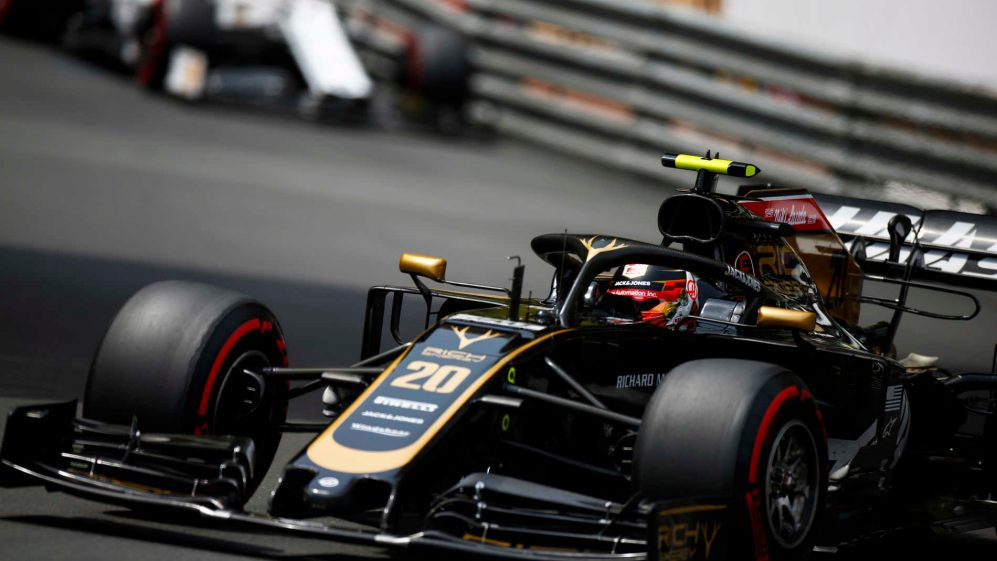 What the teams said - Qualifying in Monaco | Formula 1®