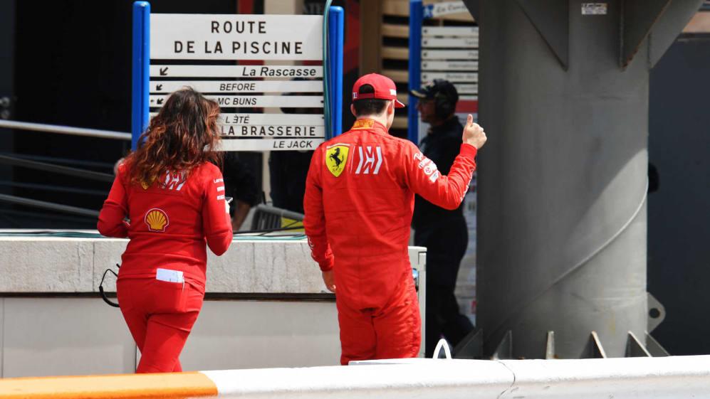 Sebastian Vettel: I