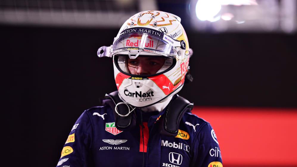 F1 Tracks Listen To Dutch Dj Martin Garrix S Takeover Playlist Formula 1