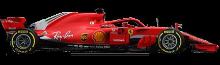 the official home of formula 1 f1 com