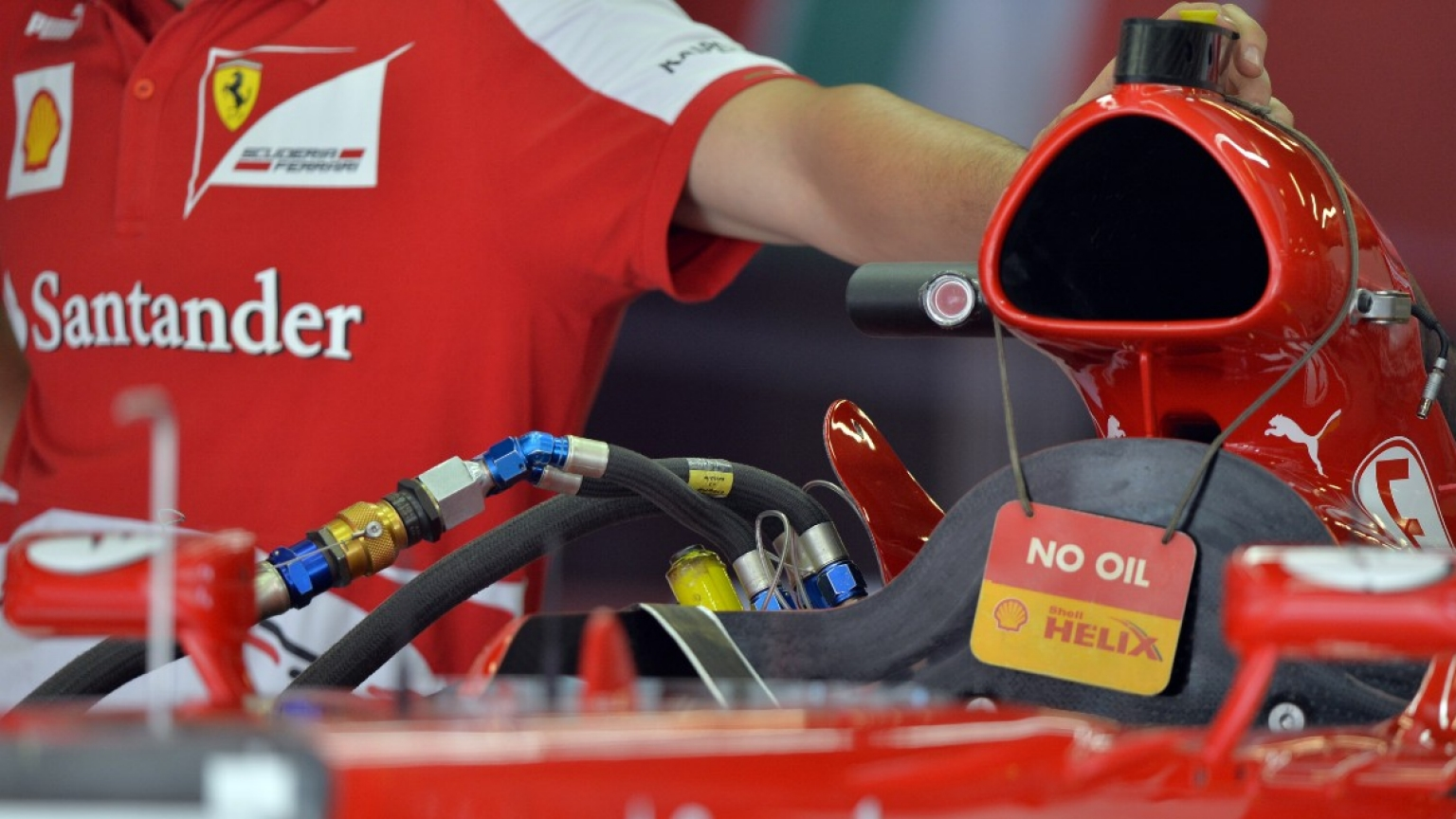 Tank Of Gas Too Much Prescription >> Fuel Fuel Usage And Refuelling