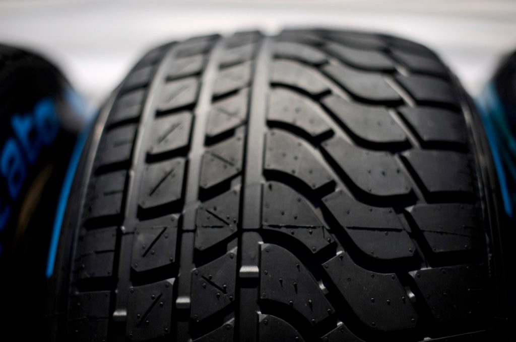 Image result for free to use image of tyre