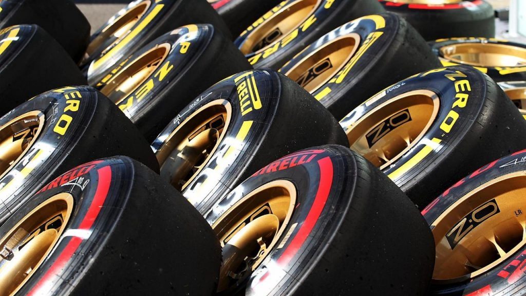 Tyres%20and%20wheels