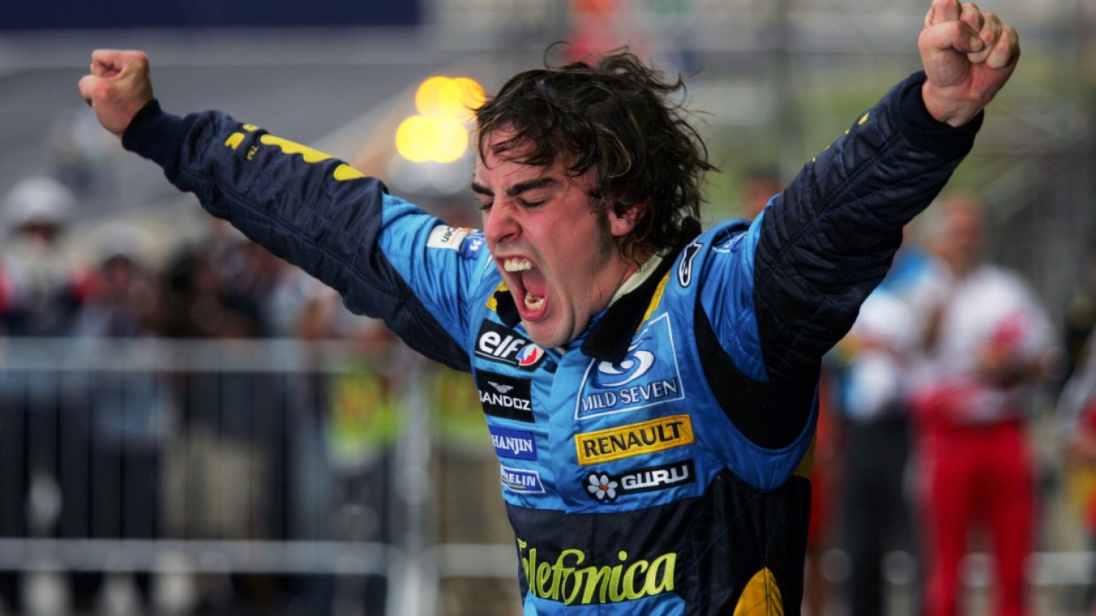 Image result for fernando alonso champion