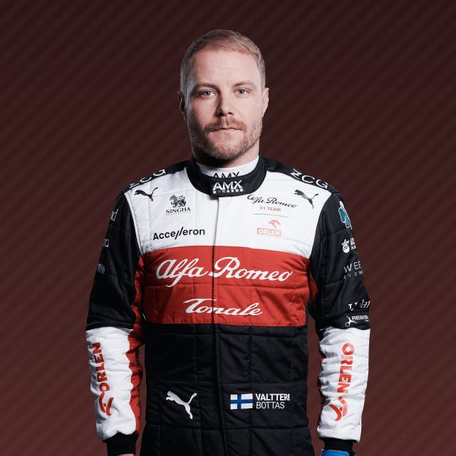 the best formula 1 driver in the world