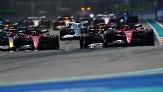 F1 Games Experience F1 Fantasy And Other Video Games