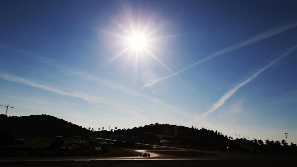 Dawn%20of%20a%20new%20era%20-%20Jerez%20test%20preview