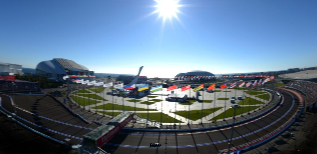 Sochi%20uncovered%20-%20the%20inside%20track%20on%20Russia%27s%20first%20F1%20circuit