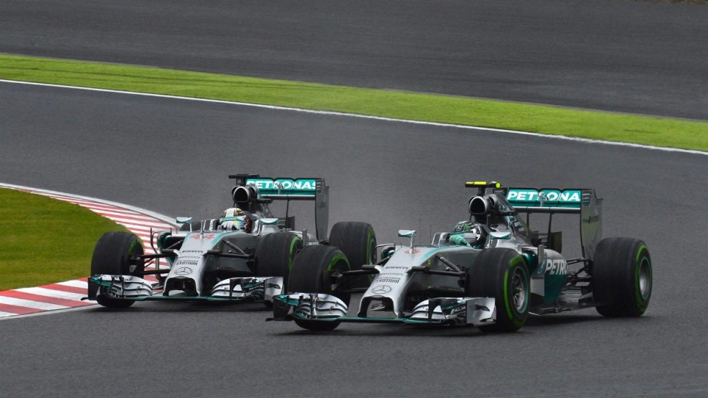 Suzuka%20stats%20-%20eight%20the%20magic%20number%20for%20Hamilton,%20Mercedes%20