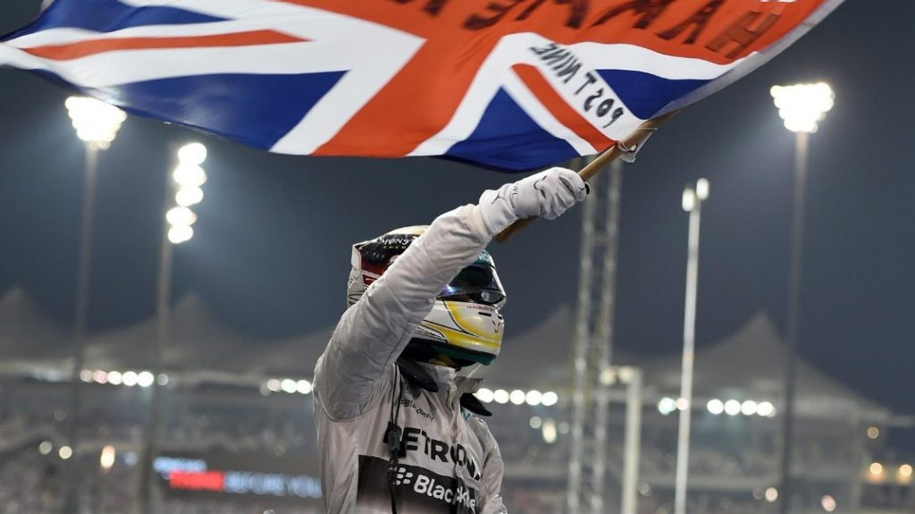 Abu%20Dhabi%20stats%20-%20Hamilton%20Britain%27s%20fourth%20multiple%20champion