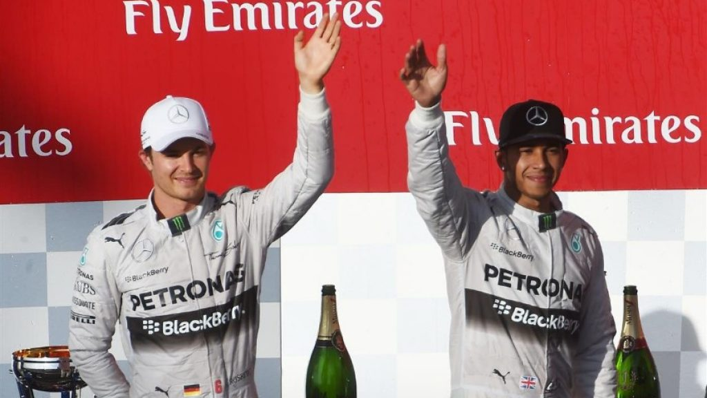 Brazil%20preview%20-%20Rosberg%20running%20out%20of%20time%20in%20title%20fight
