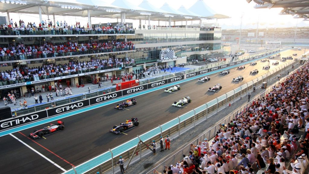 Moments%20in%20time%20-%20the%20Abu%20Dhabi%20Grand%20Prix