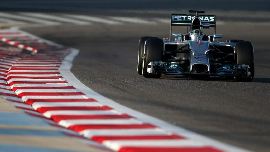 Bahrain%20test%20in%20numbers%20-%20who%20went%20fastest,%20and%20furthest