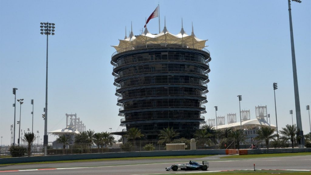 Testing%20analysis%20-%20the%20big%20talking%20points%20from%20Bahrain