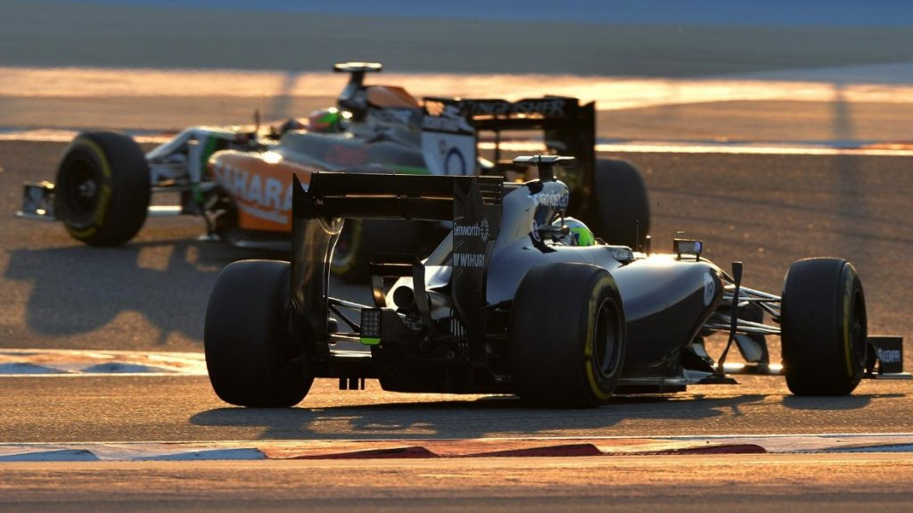 The%20final%20countdown%20-%20Bahrain%20test%20preview