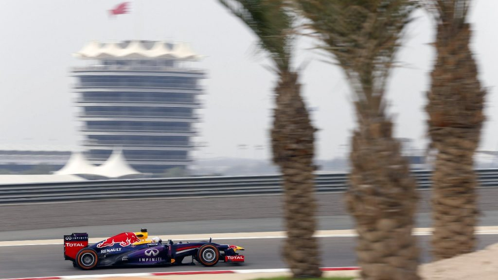 The%20heat%20is%20on%20-%20Bahrain%20test%20preview