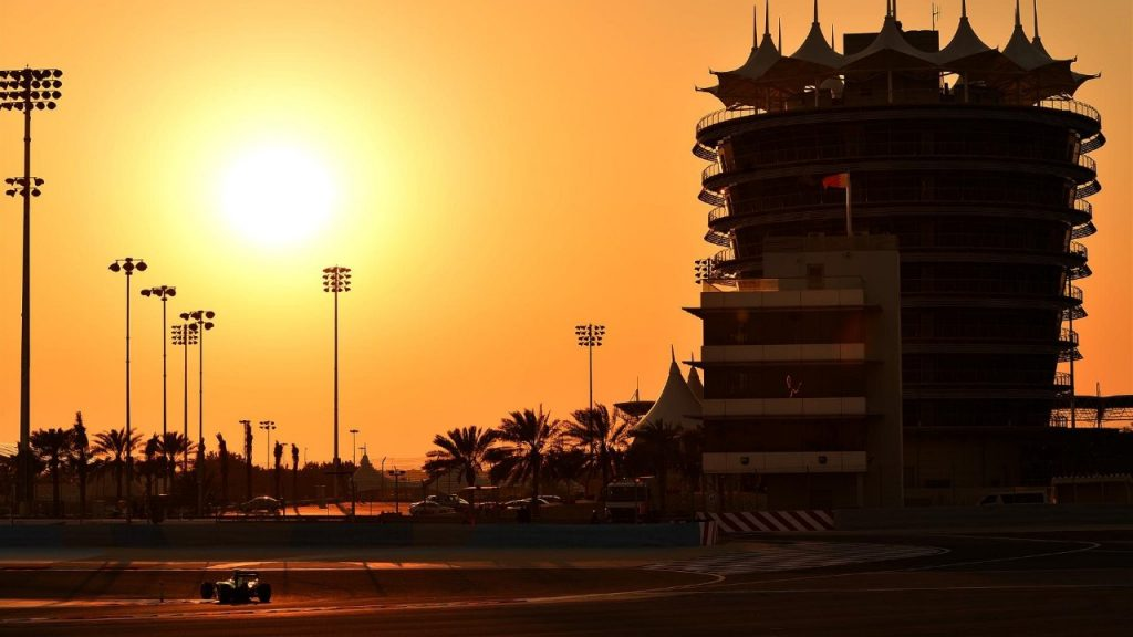 Analysis%20-%20the%20big%20talking%20points%20from%20the%20final%20Bahrain%20test