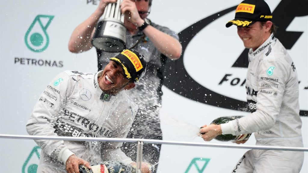 Hamilton%20and%20Rosberg%20emulate%20Fangio%20and%20Taruffi