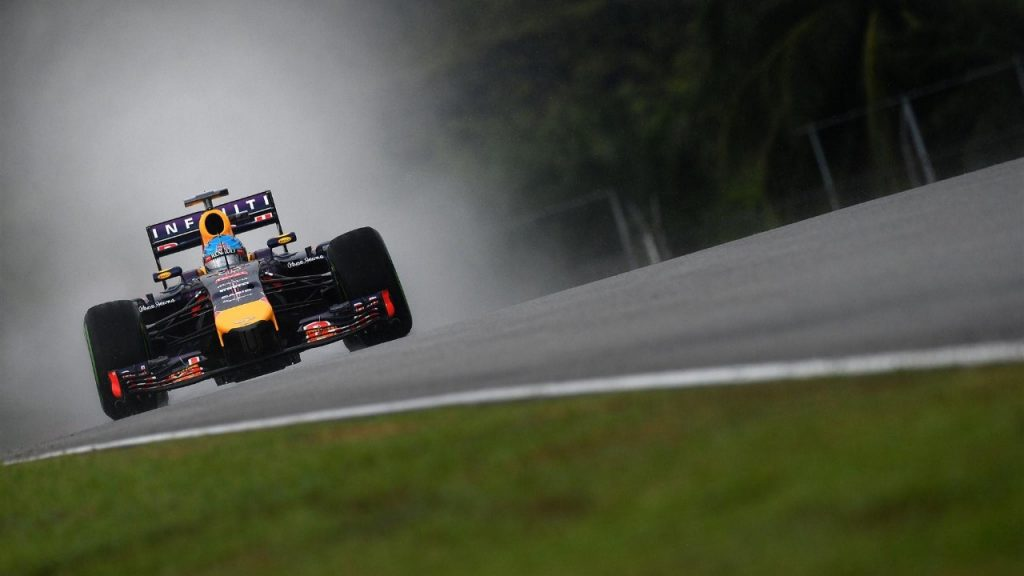 Qualifying%20analysis%20-%20Vettel%20capitalises%20on%20wet%20conditions