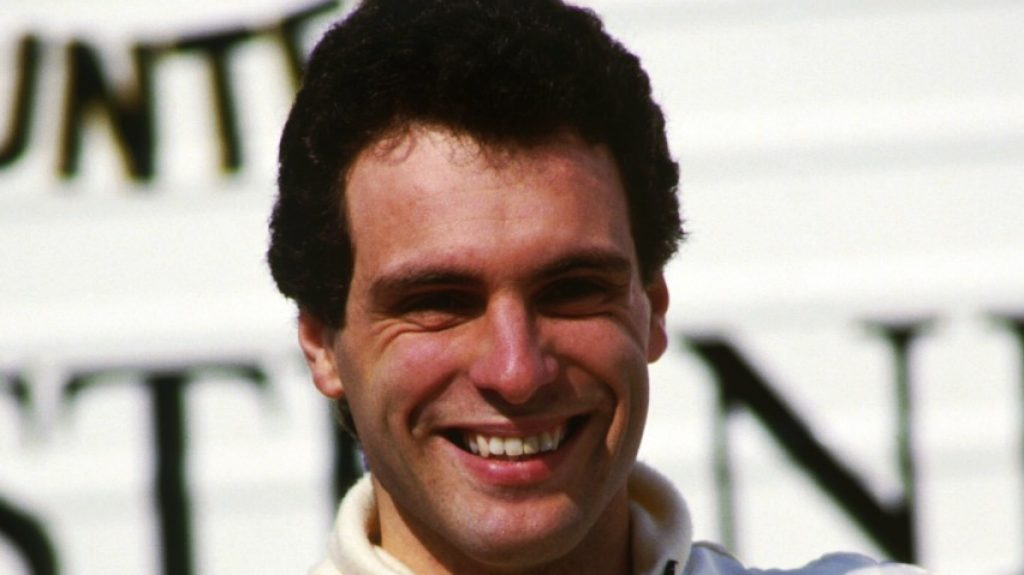 A%20racer%20through%20and%20through%20-%20Ratzenberger%20remembered